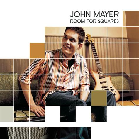 room for squares songs room for squares by mayer on apple