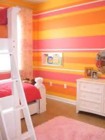 pink and orange bedroom beachnut lane pink amp orange