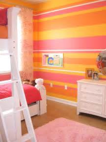 Beach Cottage Decor Ideas » Ideas Home Design