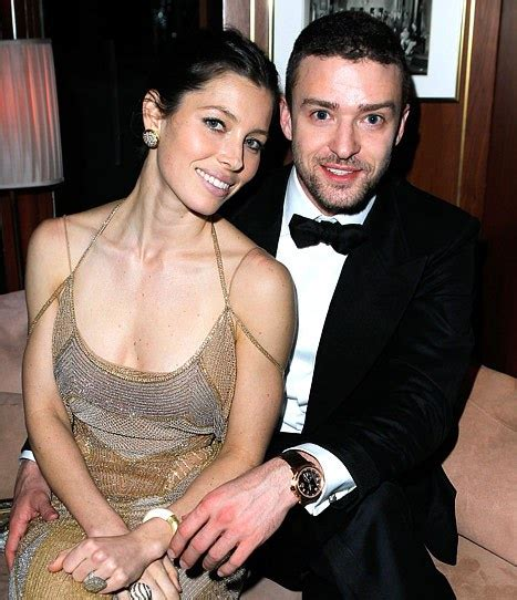 Justin Jess Its by Biel On Married With Justin Timberlake Quot It S