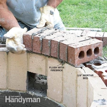 Diy Brick Pit Tutorial Pit Design Ideas 10 Best Images About Bricks For Pits On Pits And Build A