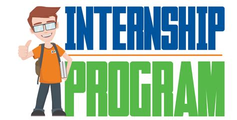 world of intern cuslink program fpt software
