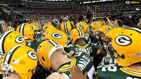 backgrounds green bay packers nfl hd  nfl football wallpapers
