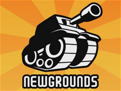 mobile newgrounds newgrounds roku channel store roku