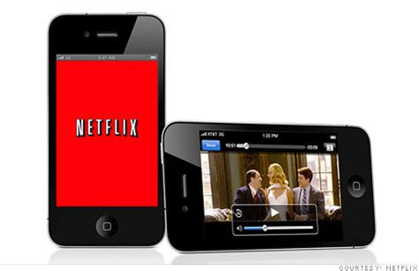 best 2011 player for netflix tech of the hub blockbuster s netflix rival will fragment