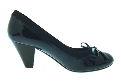 mary jane comfort shoes womens mary jane comfort shoes low heel casual work court