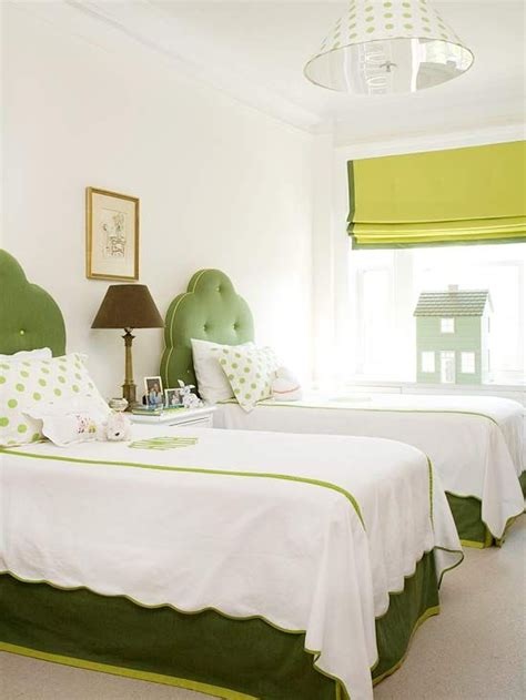 green headboards 17 best ideas about green headboard on pinterest kelly