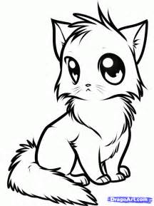anime wolf coloring pages coloring home