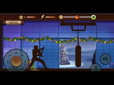 tutorial hack shadow fight 2 full download hack shadow fight 2 tanpa root