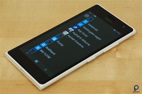 nokia lumia 735 nokia lumia 735 maga fel 233 hajlik a keze mobilarena