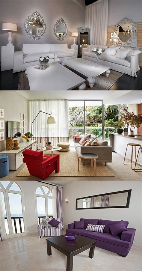 how to create more space in a small bedroom how to make a small living room more spacious interior