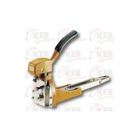 aggraffatrici per cornici aggraffatrice meccanica mod ape15