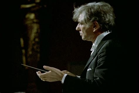 möbel mahler len mahler symphonies nos 4 5 6 leonard bernstein 2005