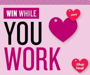 Win Win Win The Office by Win While You Work Office Products Alliance