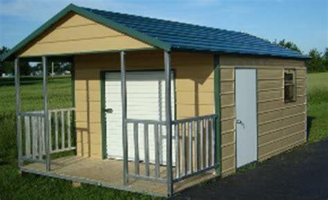 Rv Garage Doors small steel storage buildings metal sheds building kits