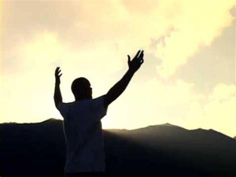 imagenes sanidad libres free to worship 1 libre para adorar 1 fondo para tus