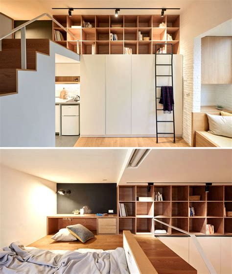 studio apartment design 50 small studio apartment design ideas 2019 modern