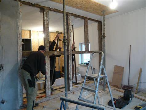 2 Mal 2 Meter Decke by Mopsis Baublog Das Fachwerk Ist Da