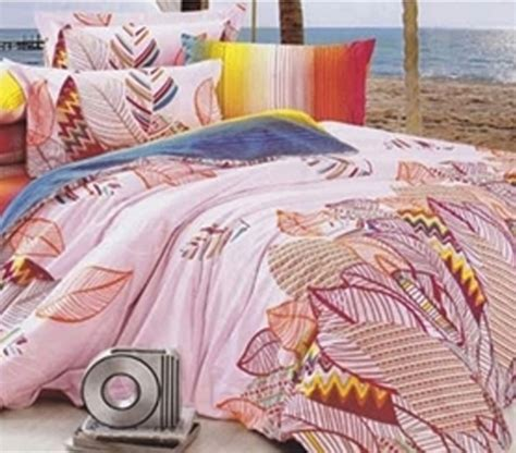 dorm bedding sets twin xl comforter set college ave dorm bedding colorful comforter and sham