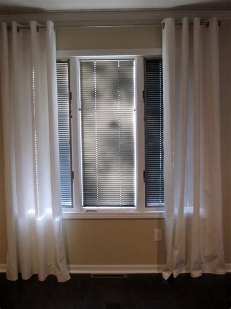 soundproof curtains australia soundproof curtains australia 28 images bright and