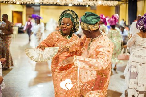 very recent naija weddings why do you want to get married readywriter360 s blog