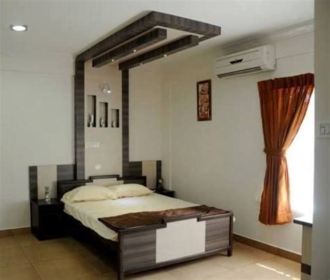 extending a bedroom bedroom with special design on walls extending to the