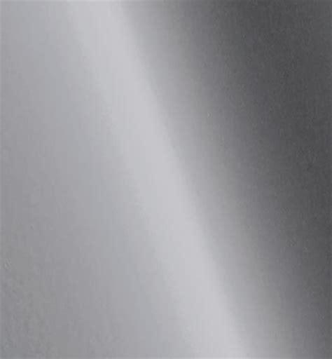 polished chrome 016 | ashley lighting