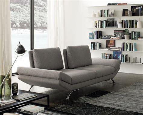 misure divano tre posti divano 3 posti misure e guida alla scelta arredamento