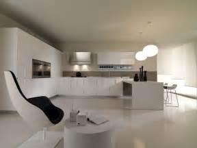 Minimalist Kitchen Designs minimalist interior design kitchen on minimalist kitchen designs