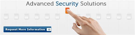 security edmonton business security systems