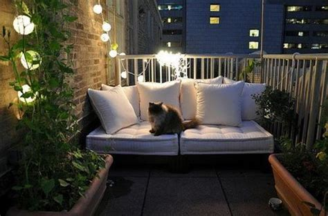 how to make pallet couch cushions how to make pallet sofa cushions pallets designs