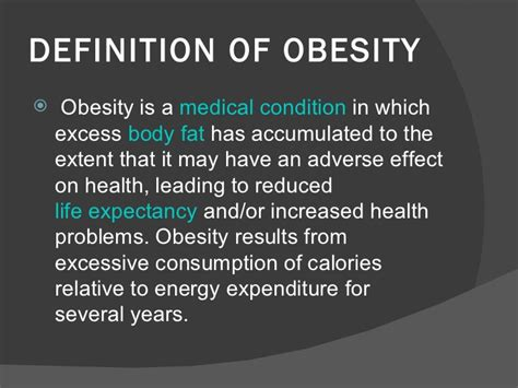 10 Causes Of Obesity by Causes Of Child Obesity Driverlayer Search Engine