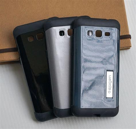 Spigenslim Armor Samsung J2 Prime เคส galaxy j2 prime sgp slim armor samsung caseoutlet