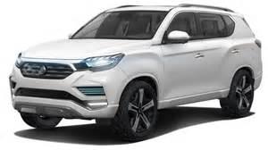 new car mahindra xuv mahindra xuv700 y400 price specs review pics