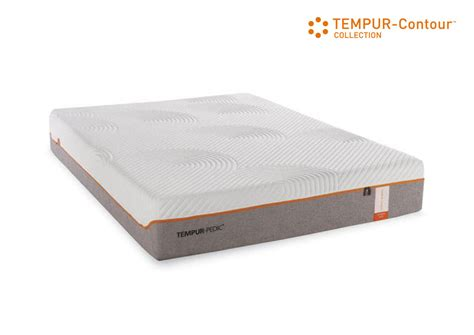 Mattress And More by Mattress And More Tempur Contour 174 Supreme Mattress
