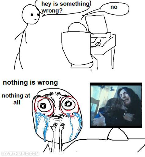 Lol Funny Memes - 67 best images about harry potter on pinterest harry potter movies hogwarts and funny harry