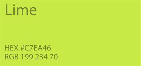 24 Shades Of Green Color Palette Graf1x Com Green Paint Color Palette