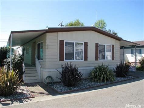 mobile homes for sale sacramento 19 photos bestofhouse