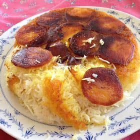 ricette persiane best 25 iranian ideas on recipes ash