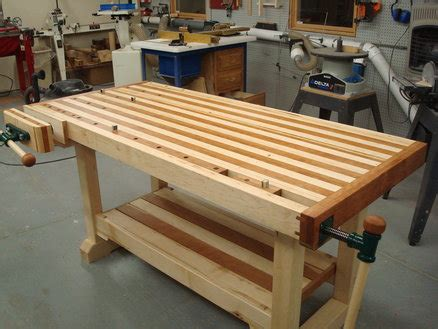 used woodworking tools for sale in hawaii wooden tub wood burner woodworking bench plans
