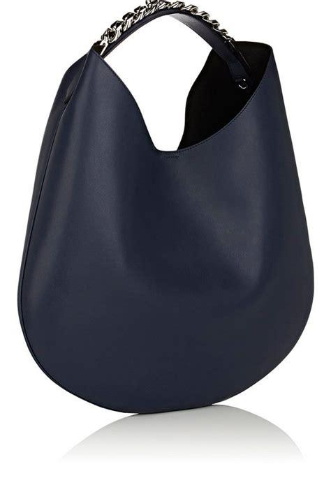 New Vb Hobo 3808 9 best charles keith images on bag design