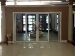 8 Ft Sliding Glass Patio Doors 8 Ft Sliding Patio Doors Milgard Sliding Glass Door 10 Ft 4 Door Home Projects