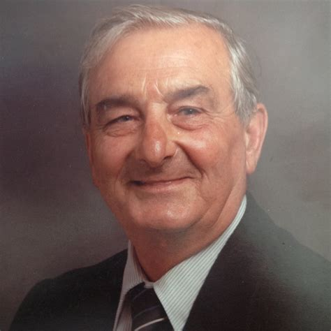 obituary of laird donald v brown funeral home
