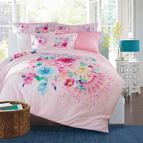 cute queen size comforters best 25 queen size bed sets ideas on pinterest bedding