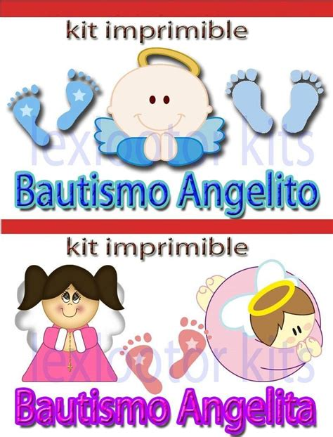 u 209 as francesas 100 im 193 genes y videos u 209 as decoradas tarjetas gratis de angelitos kit imprimible bautizo