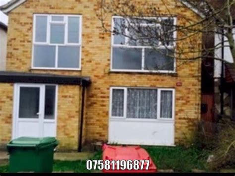 2 bedroom house in slough for rent 2 bedroom house to rent in slough 28 images houses to
