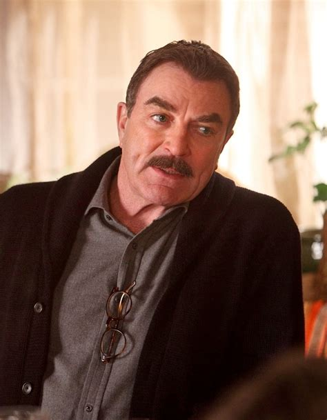 tom selleck blue bloods newhairstylesformen2014 com 649 best images about tom selleck as thomas magnum on