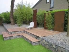 bilder terrassen terrassen holzbau starmanns ihr holzbaubetrieb im raum