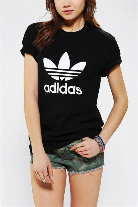 adidas collar without collar t shirts for fashion trends in 2019 adidas