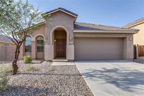 gilbert arizona homes for sale 250 000 dollars